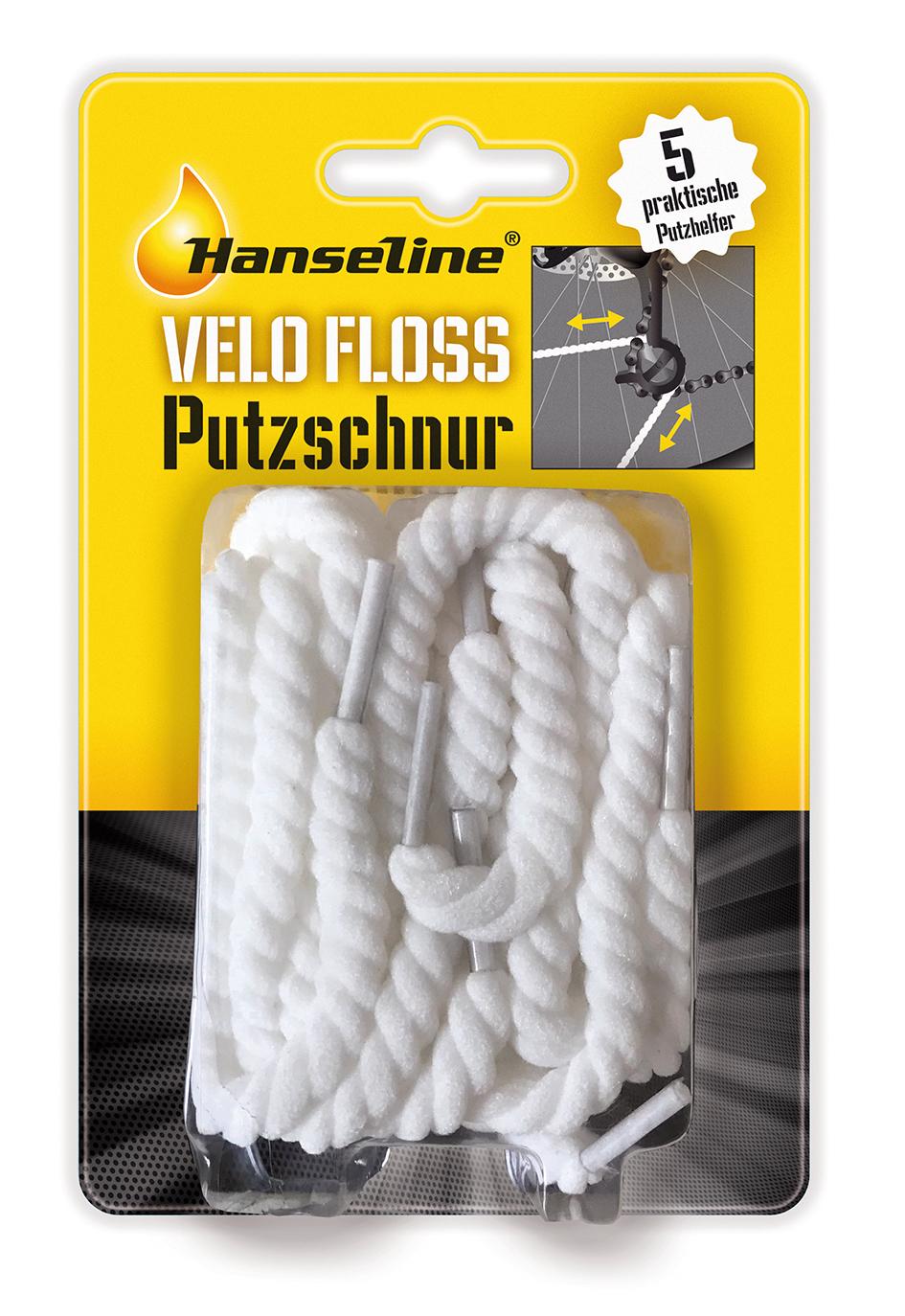 304200_Blister_HANSELINE_Bike_floss_PRINT_