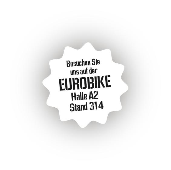 Eurobike-Stoerer_2018