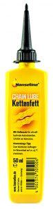 300500_50 ml Kettenfett-Tube_300dpi_CMYK