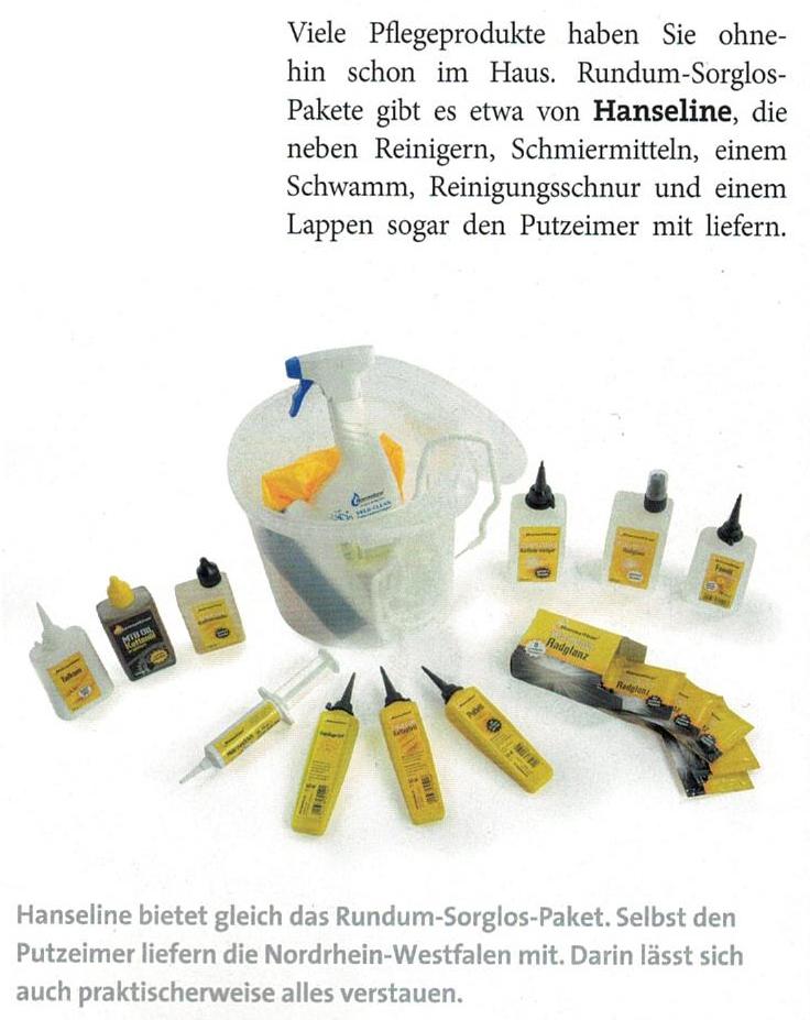 ElektroRad_Werkstattausstattung_Pflegeset_ 022020_Homepage