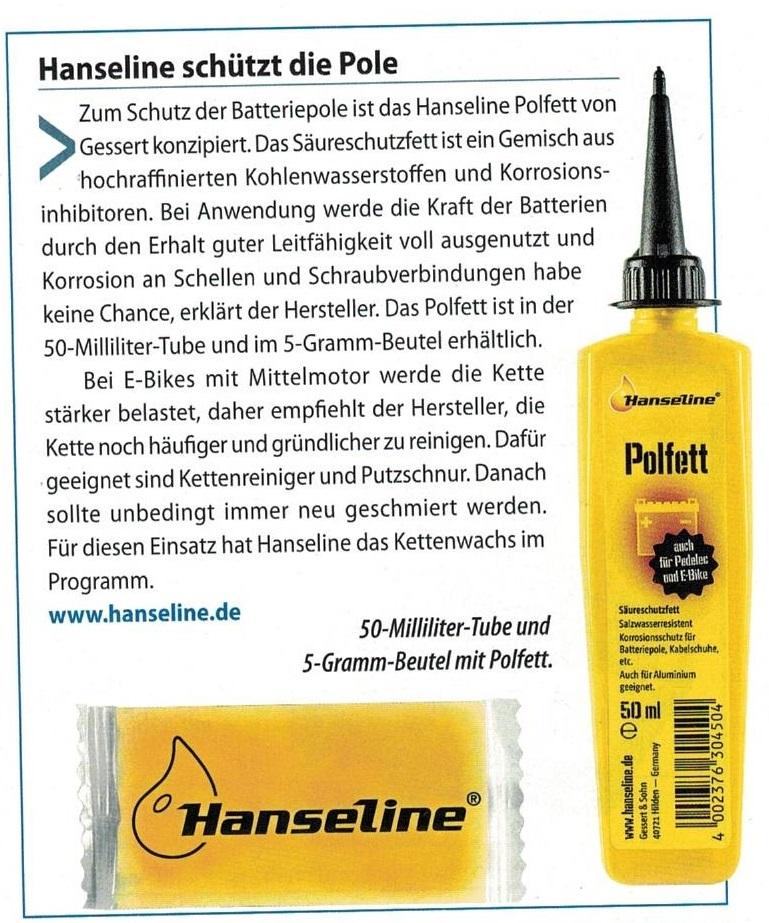 RadMarkt_Produkte rund ums EBike_Pressebericht_ 032020_Homepage